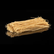 Load image into Gallery viewer, 24lbs Bulk Traditional Spaghetti (feeds ~200)