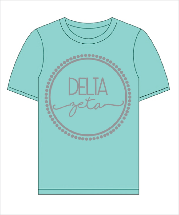 DZ Signature 2.0 Shirt
