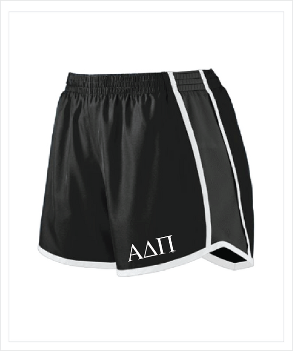 ADPi Athletic Shorts