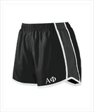APhi Athletic Shorts