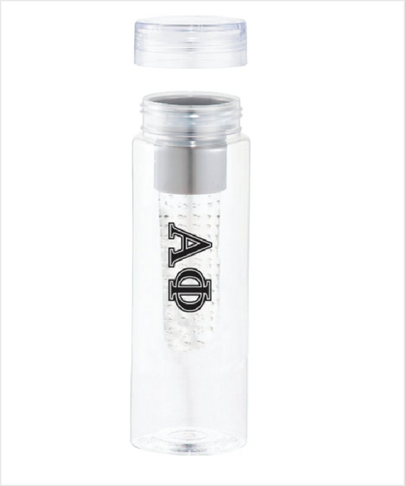 APhi Fruit Infused Waterbottle