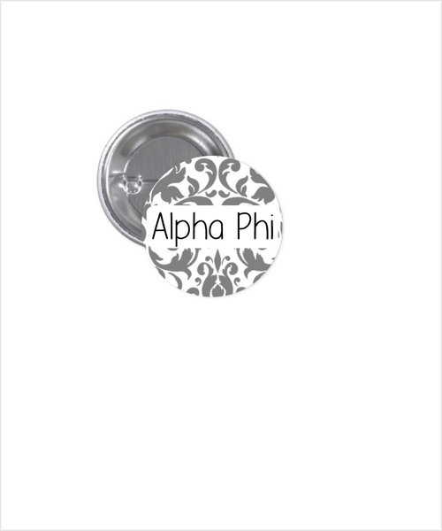 Aphi  Button
