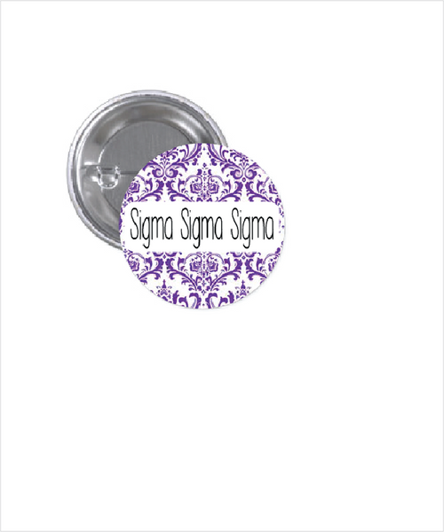 TriSig Button