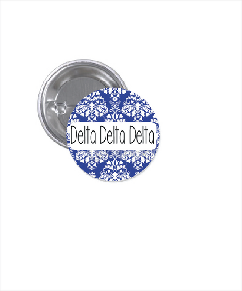 TriDelt  Button