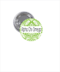 AChiO  Button