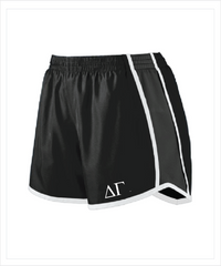 DG Athletic Shorts