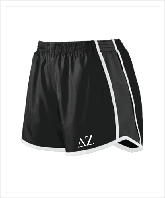 DZ Athletic Shorts