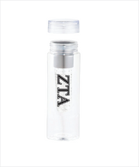 Zeta Fruit Infused Waterbottle