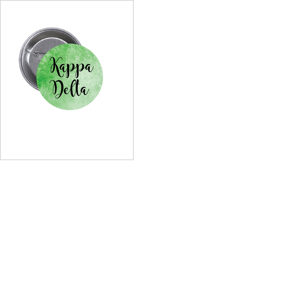 KAPPA DELTA BUTTON 2