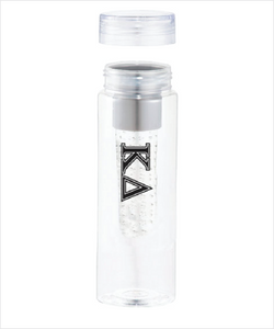 KD Fruit Infused Waterbottle
