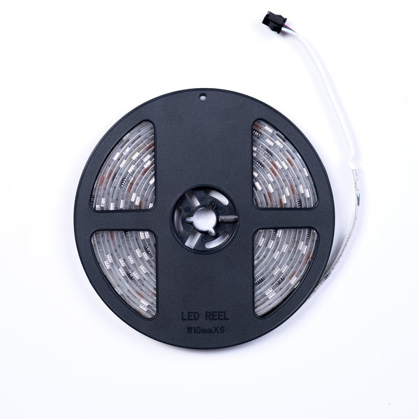 ABLD Custom LED Strip