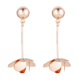 Peter Lang Aubrey Earrings