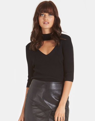 Amelius The Label Sabine Skirt