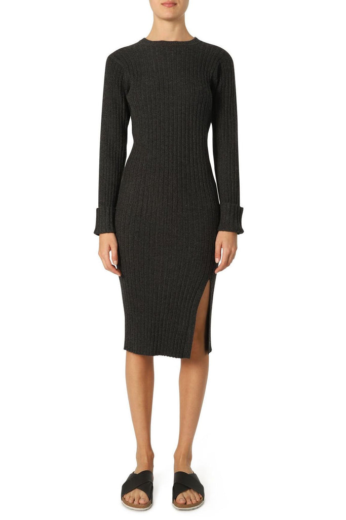 Nude Lucy Dylan Knit Dress