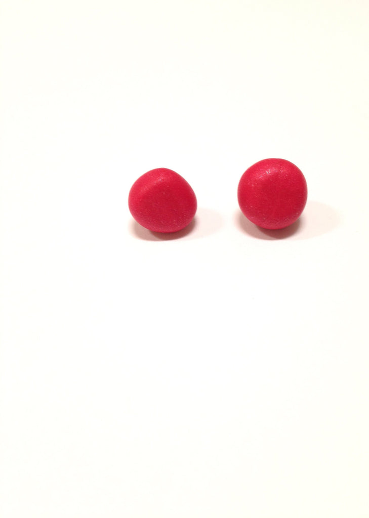 Red Spice Studs