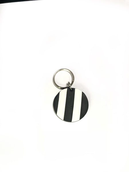 AFL Keyrings