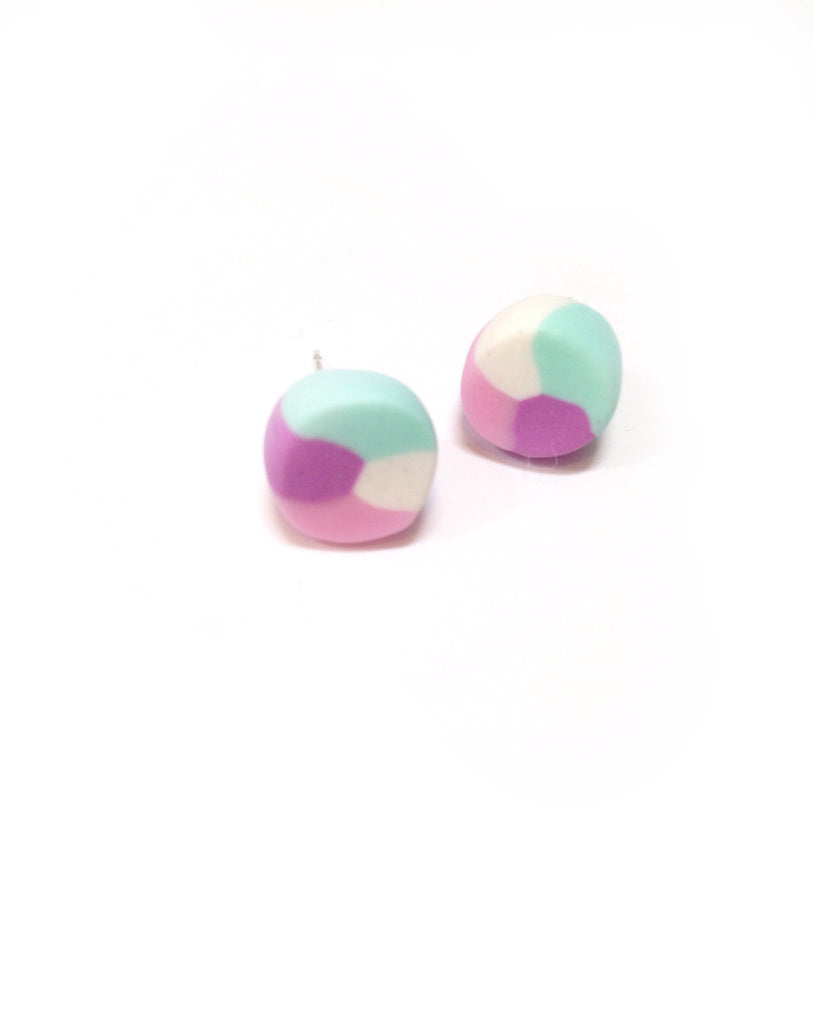 Gelati Wildberry Studs
