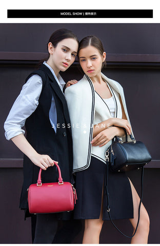 Designer Jessie & Jane Purse            Limited Supply!