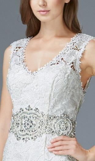 3 Reasons to Choose Chic Sport Tailor for Wedding Dress Alterations