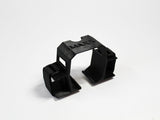 DJI Mavic Battery Mount (Pro / Platinum)
