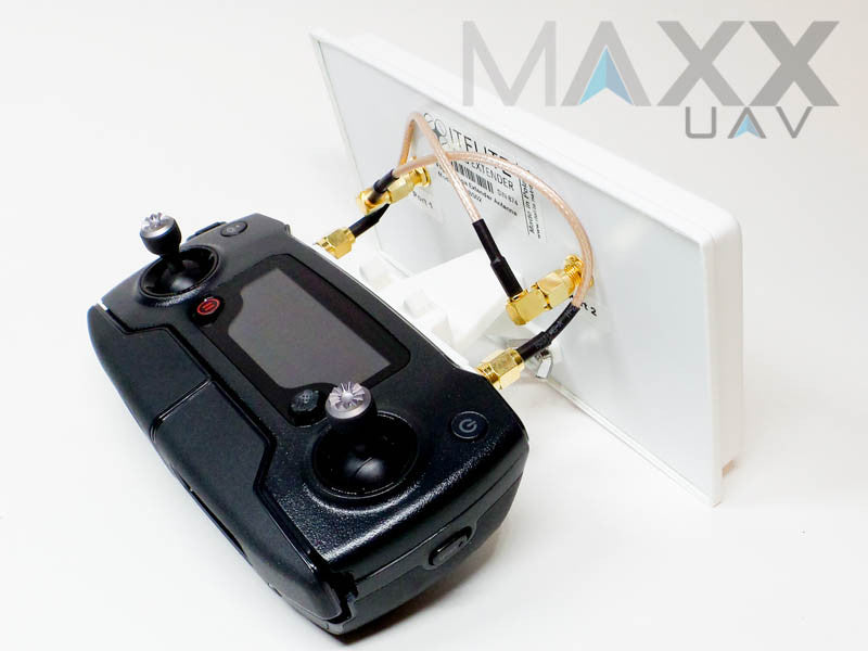 ITE-DBS02 Conversion Kit (DJI Mavic Pro)