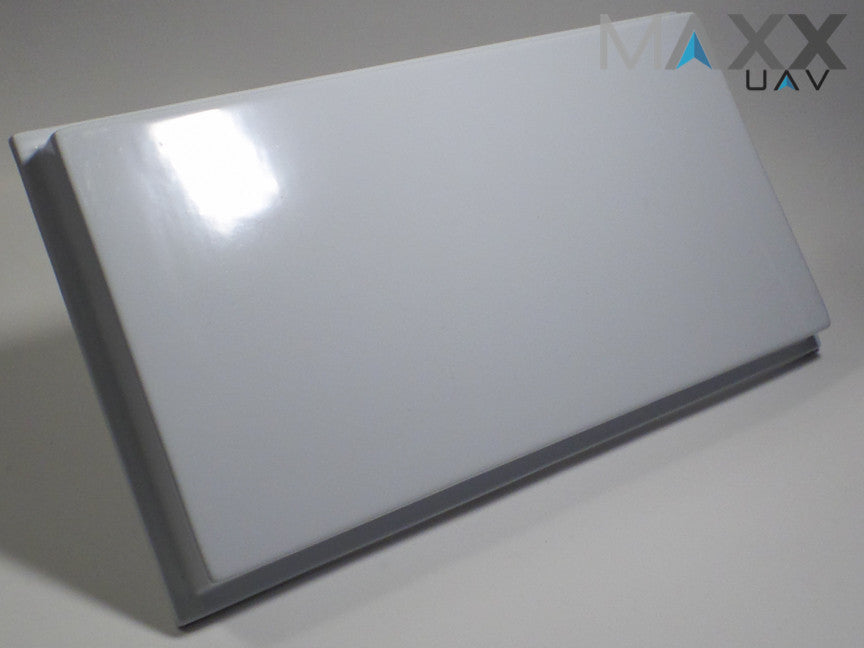 ItElite MaxxRange Antenna (Panel Only)