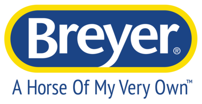 Breyer® Announces New Partnership with Aurora World