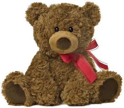 Aurora World - Coco Teddy Bear