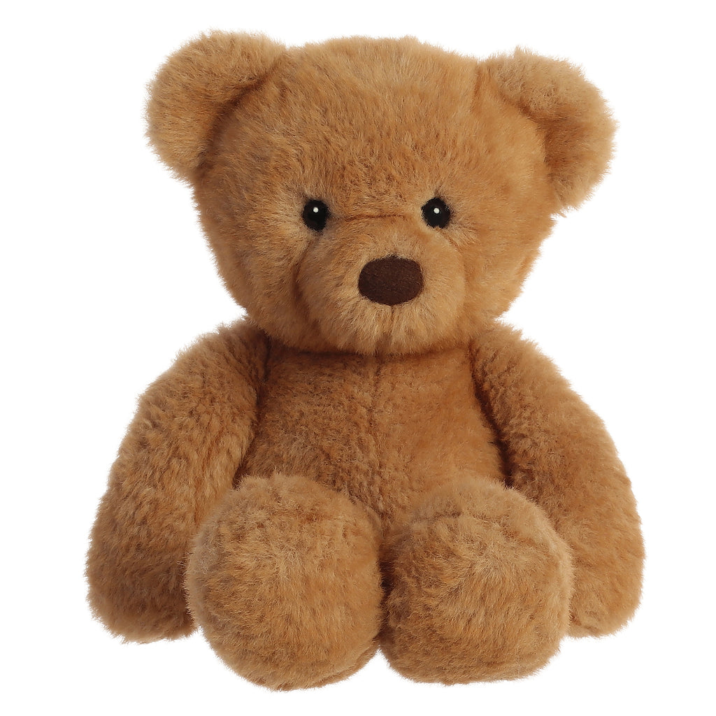 "Aurora - 13"" Softie Bear"