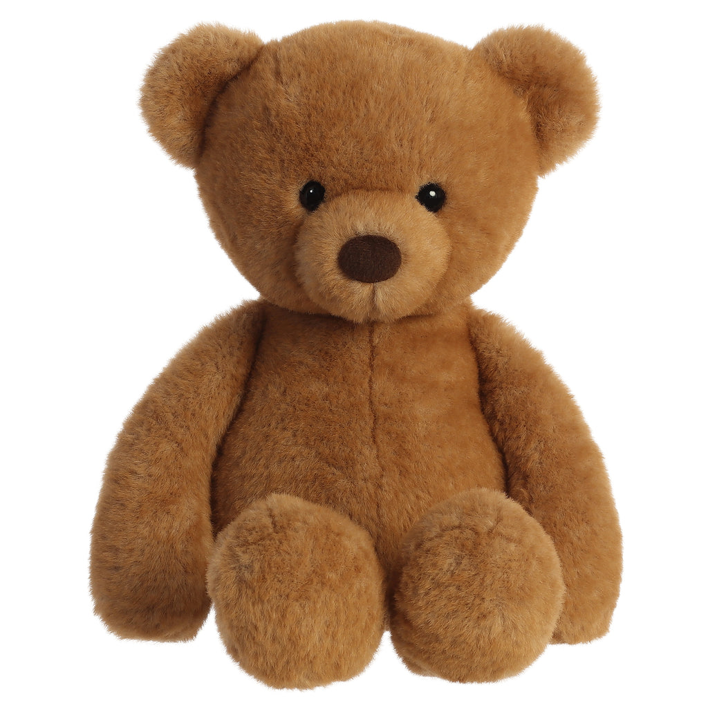 "Aurora - 16"" Softie Bear"