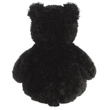"Aurora - 12"" Mumford Black Bear"