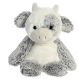 "Aurora Sweet & Softer - 9"" Cow"