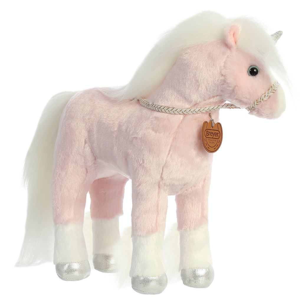 "Aurora Breyer Showstoppers - 13"" Aurora"