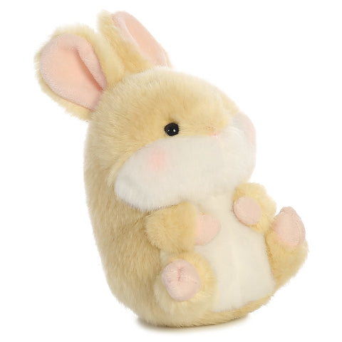 Rolly Pet - Lively Bunny 5in