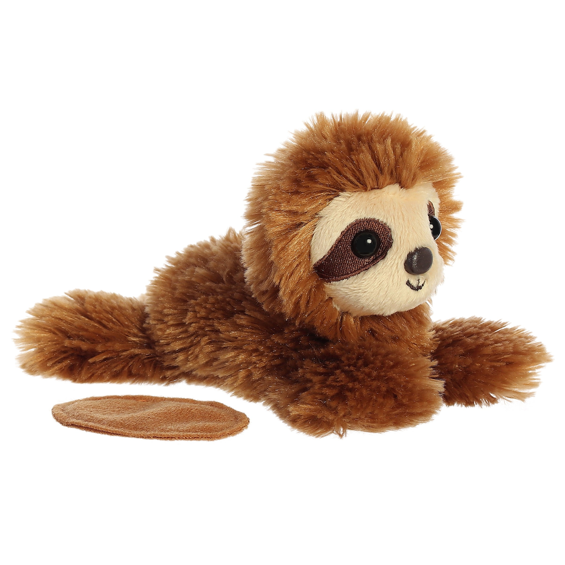 "Aurora Shoulderkins - 6"" Sam Sloth"