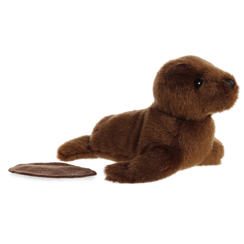 "Aurora Shoulderkins - 6"" Sammy Sea Lion"