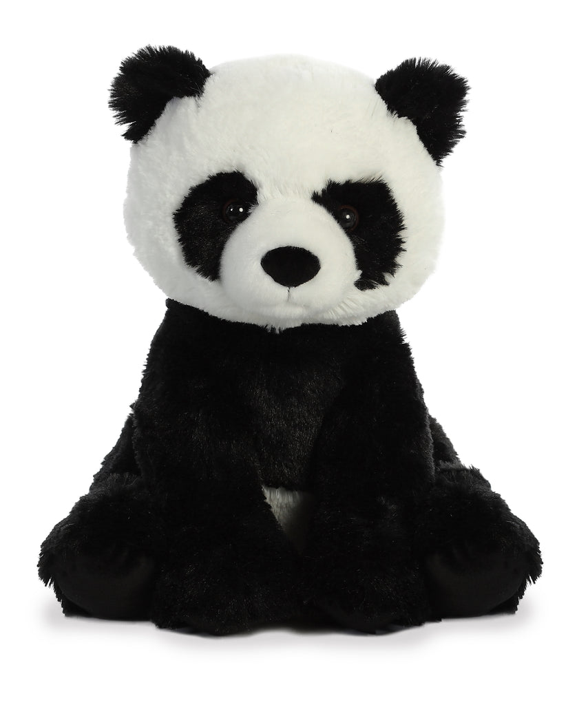 "Aurora Limited Edition - 14"" Panda"