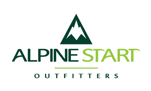 Alpine Start Outfitters