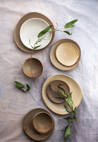 Freedom Range : tableware nz - pezcame.com