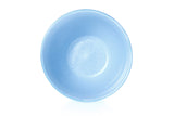 Classic Coupe Noodle Bowl 14cm - Glazed in Rad Blue