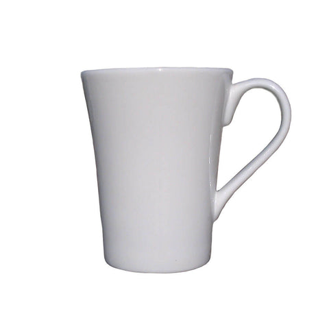 Collection Mug – Temuka White
