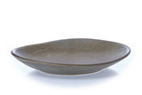 Freedom Entree Plate 22cm - Glazed in Riverbank