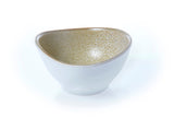 Freedom Noodle Bowl 14cm - Glazed in Honey