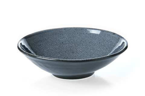 22cm Fruit Bowl - Granite