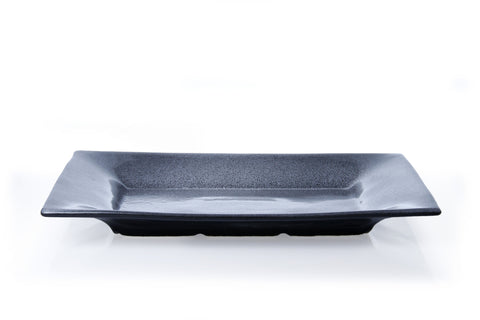 Rectangular Platter - Granite