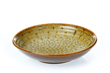 Ribbed Multibowl - Tussock