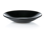 PC Coupe Presentation Bowl 26cm  - Slate