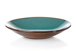 PC Coupe Presentation Bowl 26cm  - Rockpool