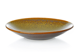 PC Coupe Presentation Bowl 26cm  - Tussock