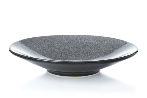 36cm Salad Server - Granite